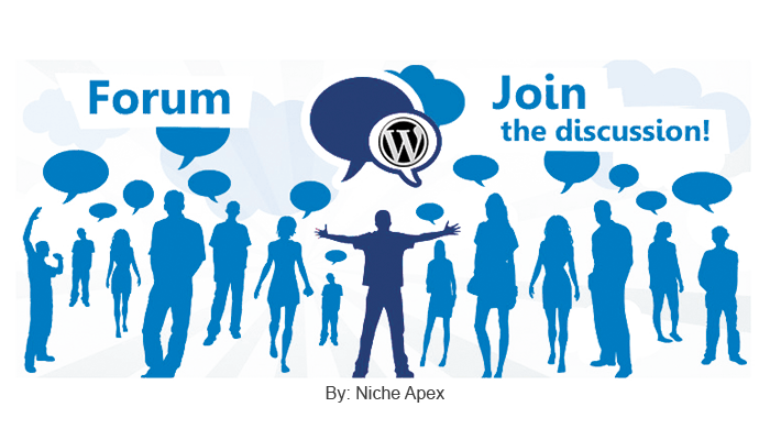 wordpress forums,wordpress forum,wordpress help,wordpress community