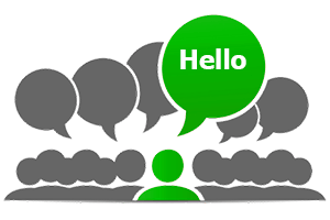 greeting-engaging-interaction-interacting-addressing-improve-relationships-trust-help-information-guide-tips-advice