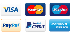 credit-cards-financial-payments-processors-money-accounts-guide-help-tips-information