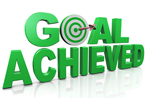 setting-meeting-goals-helps-website-blog-tips-guide-information-free-improve