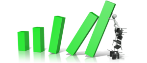 setting-goals-improve-website-blog-help-tips-information-guide-review