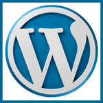 is wordpress right for you-wordpress-cms-tips-guide-help-information-pointers-reviews-overview-reference-website-blog