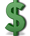 Money-Sign-Green-CLEAR-150px-w_shadow-WEB-PNG8 - NOINF