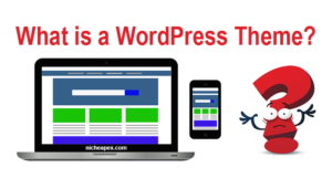 wordpress-word-press-theme-blog-website-site-guide-tips-help-reference-review-pointers-information-overview-cms-code-description