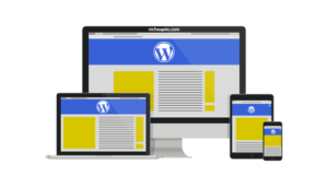 themes-design-web-web design-wordpress-word-press-wp-themes-resources-free-paid-information-guide-help-tips-help-reference-websites-blogs-find-assistance-coding