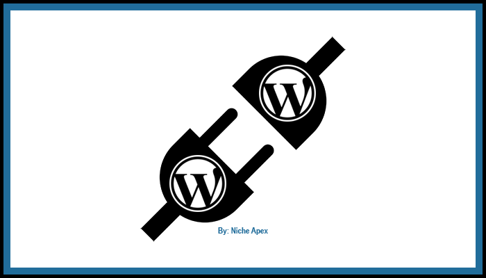 wordpress plugins,wordpress plugin,wordpress,plugins,resources,free,paid,premium,best,cheap,guide,help