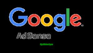 google adsense,advertising revenue,,google adsense revenue,google adsense help