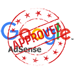 google-adsense-approved-approval-help-tips-guide-information-help-website-blog