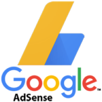 google-adsense-advertising-program-information-guide-help-tips-pointers-reference