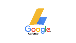 google-adsense-advertising-program-guide-tips-information-advice-pointers-reference-free-help