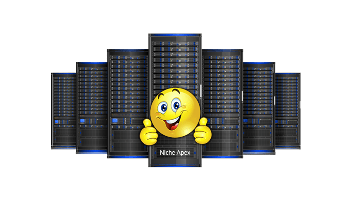 best web hosting,good web hosting,good web hosting services,web hosting tips,what is web hosting