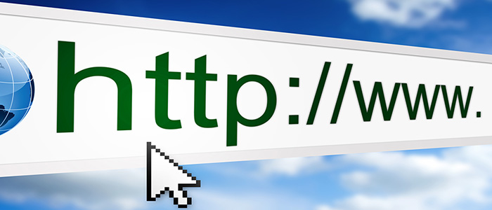 domain-names-extensions-url-web-address-website-blog-information-guide-tips-help-review-overview