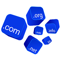 domain-extensions-com-net-dot-org-info-guide-tips-help-free-information-review