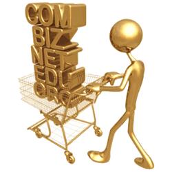 domain-names-extensions-url-tld-gtld-cctld-ngtld-