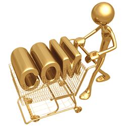 domain-name-shopping-extension-com-tld-gtld-cctld-ngtld-gtld-tips-guide-help-information