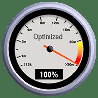 optimized,images,titles,content