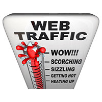 domain-names-extensions-url-web-address-website-traffic-visitors-blog-information-guide-tips-help-review-overview