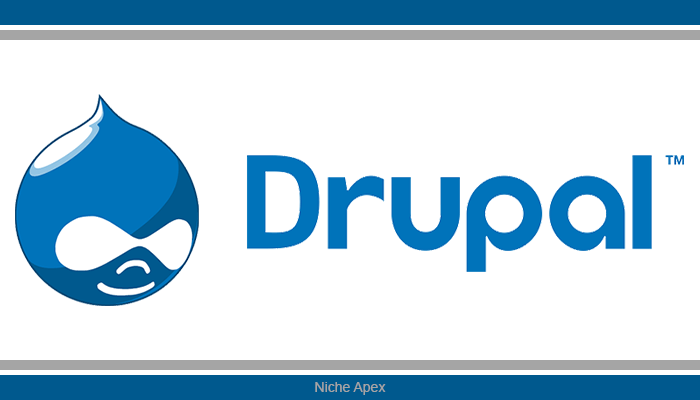 drupal-advantages-information-tips-guide-drupal advantages-drupal disadvantages-help-logo-cms-advantage-of-using-disadvantages-benefits-review-overview