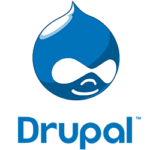 drupal-advantages-disadvantages-tips-help-guide-pointers-cms-information-reference-website-blog-drupal advantages-drupal disadvantages