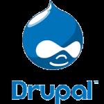 drupal-advantages-disadvantages-tips-help-guide-pointers-cms-information-reference-website-blog-drupal advantages-drupal disadvantages