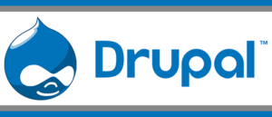 drupal-advantages-information-tips-guide-help-logo-cms-advantage-of-using-disadvantages-benefits-review-overview