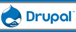 drupal-advantages-information-tips-guide-help-logo-cms-advantage-of-using-disadvantages-benefits-review-overview