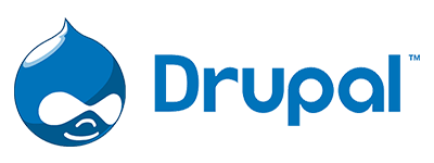 advantages of drupal,disadvantages of drupal