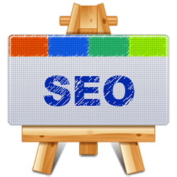 seo,search engine optimization,information