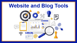 website-blog-site-tools-help-tips-guide-information-reference-speed-user-experience-uptime-downtime-assistance-free