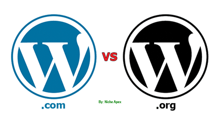 wordpress com vs wordpress org,wordpress org vs wordpress com,wordpress org vs com,wordpress com vs org,wordpress org vs wordpress,wordpress dot com vs dot org