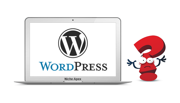 wordpress-word-press-wp-why-choose-sites-websites-blogs-choice-pick-blogger-blogging-review-guide-overview-pointers-ecommerce-tips-cms-content management system