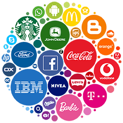 brand-names-brandable-guide-tips-information-domain-name