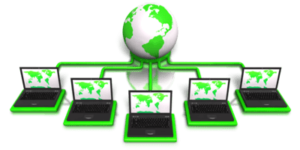 web-hosting-web hosting-hosts-host-websites-blogs-tips-guides-help-free-information-reference-reviews-overviews-pointers-servers-provider-service