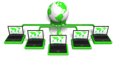 web-hosting-web hosting-hosts-host-websites-blogs-tips-guides-help-free-information-reference-reviews-overviews-pointers-servers-provider-service