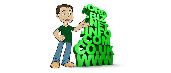 domain-name-extensions-websites-blogs-site-guide-why-how-buy-help-pointers-information-reviews-tld-gtld-cctld-ngtld-generic-country-code-reference-to-wordpress-wp-word-press-brand-brandable-success-potential-domains