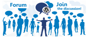 wordpress-word-press-wp-help-forums-support-communities-community-free-people-reviews-information-assistance-guides-free-reference-websites-blogs-sites