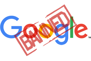 google-seo-search-engine-optimization-guide-tips-help-reference-reviews-definition-description-pointers-information