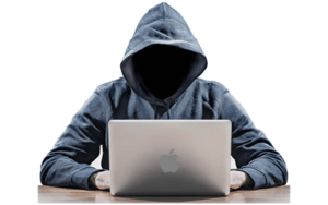 security-secure-information-tips-tricks-information-help-guide-top-best-plugins-themes-website-blog-sites-wordpress-word-press-review-reference-free-pointers-overview