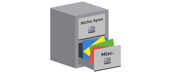 miscellaneous-misc-niche-website-blog-site-tools-tips-guide-help-information-reference-advice-assistance-reviews