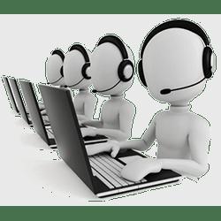 web-hosting-web hosting-hosts-host-websites-blogs-tips-guides-help-free-information-reference-reviews-overviews-pointers-servers-provider-service-support