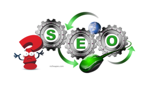 seo-search-engine-optimization-guide-tips-help-reference-reviews-definition-description-pointers-information