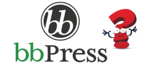 wordpress-word-press-bbpress-bb-buddypress-forum-plugin-discussions-social-interaction-free-tips-guide-help-review-information-reference-pointers-website-blog-web-overview-people