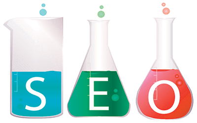 chemistry-analyze-analyse-seo-search-engine-optimization-guide-tips-help-reference-reviews-definition-description-pointers-information