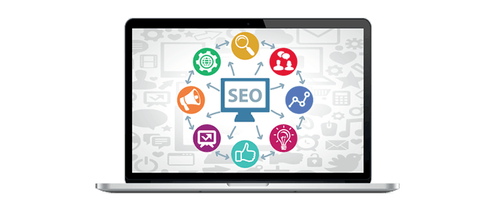 seo-search engine optimization-search-engine-optimization-important-facts-help-guide-tips-advice-pointers-free-information-reference-rankings-serp-authority