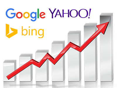 google-yahoo-bing-seo-search-engine-optimization-guide-tips-help-reference-reviews-definition-description-pointers-information