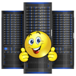 good,hosting,web,web hosting,information,guide,tips,help,information,reference