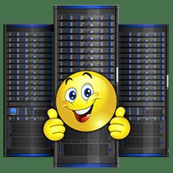 good,hosting,web,web hosting,information,guide,tips,help,information,reference