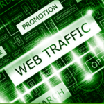 tips-to-help-increase-website-and-blog-traffic