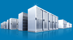 wordpress-word-press-web-hosts-web hosting-web host-provider-service-hosting-shared-vps-dedicated-managed-information-help-tips-guide-reference-articles-types-websites-site-blogs-development