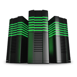 web-hosting-web hosting-hosts-websites-blog-help-information-tips-guide-advice-reference-reviews-overview-linux-windows-wordpress-shared-vps-dedicated-managed-ssd